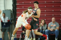 Gallery: Boys Basketball Kings @ Zillah